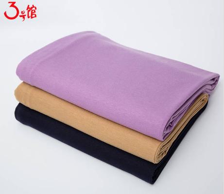 cvc面料是什么?cvc面料和纯棉的区别?