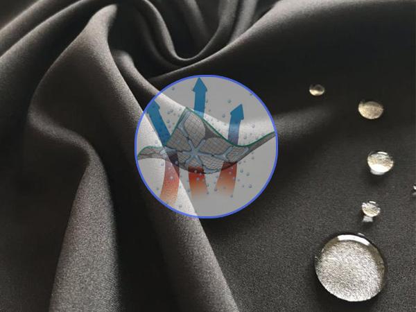 围裙面料210D牛津布与150D牛津布的差别