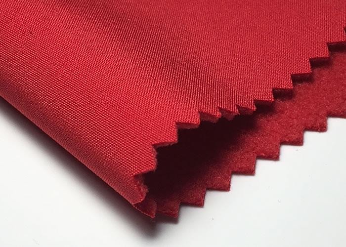 纺织产品人造棉牛津布