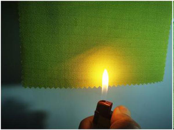 阻燃窗帘面料有哪些 阻燃窗帘价格一般多少?